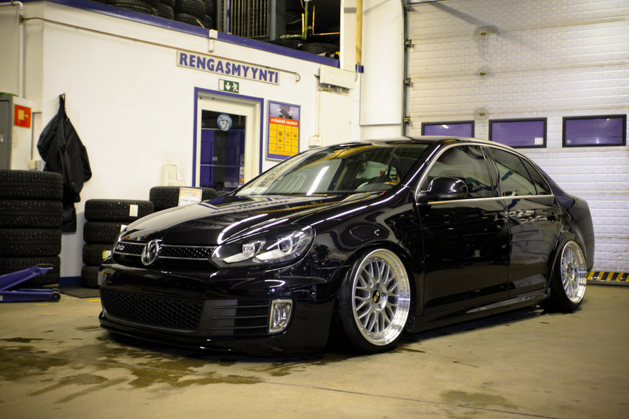 "Lasse: VW Jetta 2.0TDI ""firstline"" - Sivu 10 _img900"