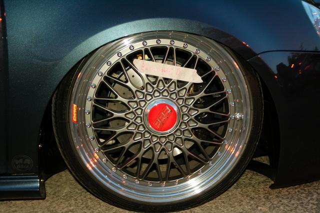 """Lasse: VW Jetta 2.0TDI """"firstline"""" - Sivu 5 _smaller"""